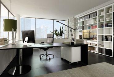 Consejos para comprar muebles de oficina
