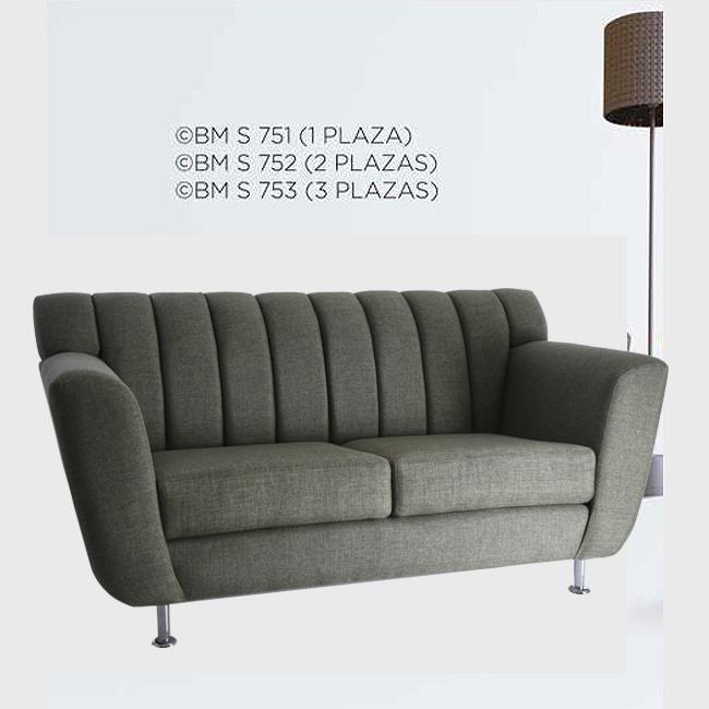 SOFÁ BM 752