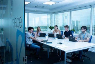 """Las claves del """"smartworking"""" que atrae a los millennials"""