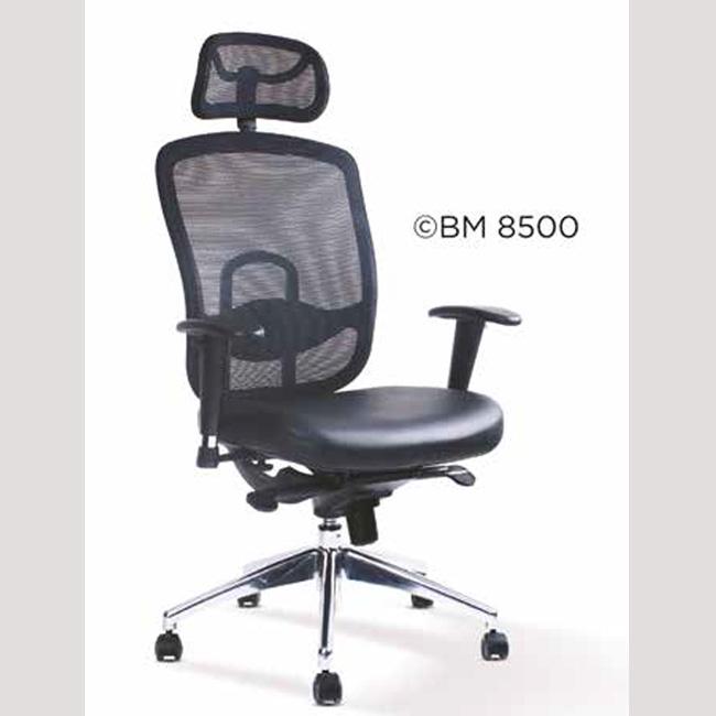 BM 8500