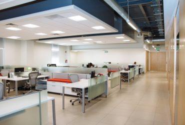 ¿Cuánto les cuesta a las pymes adaptar su lugar de trabajo al COVID?