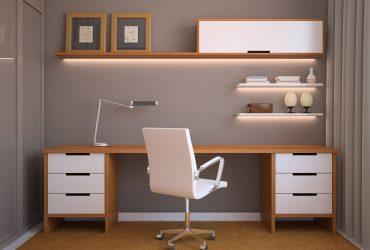 Los mejores escritorios para el hogar o la oficina
