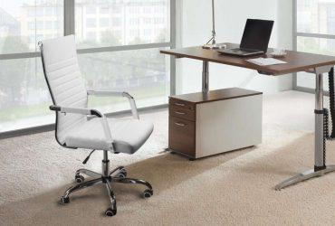 Consejos para comprar la mejor silla para trabajar