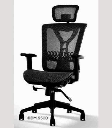 Comprar sillas para trabajar desde casa