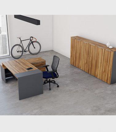 Lo nuevo en Muebles de Oficina